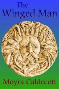 Baixar Winged man, the pdf, epub, eBook