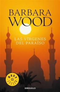Baixar Virgenes del paraiso, las pdf, epub, eBook