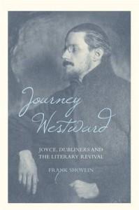 Baixar Journey westward pdf, epub, eBook