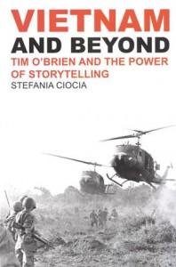 Baixar Vietnam and beyond pdf, epub, eBook