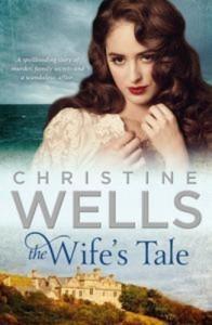 Baixar Wife's tale, the pdf, epub, eBook