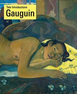 Baixar Tate introductions: gauguin pdf, epub, eBook