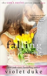 Baixar Falling for the good guy pdf, epub, eBook