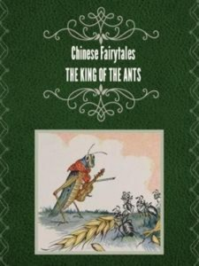 Baixar King of the ants, the pdf, epub, eBook