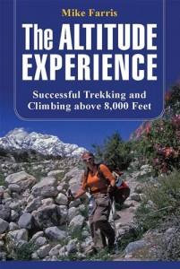 Baixar Altitude experience, the pdf, epub, eBook