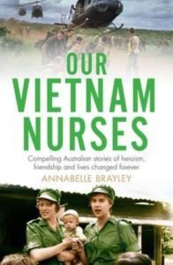 Baixar Our vietnam nurses pdf, epub, eBook