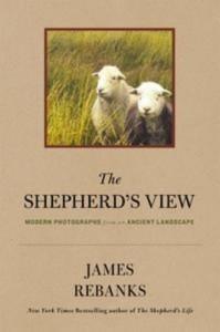 Baixar Shepherd's view, the pdf, epub, eBook