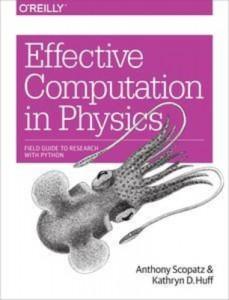 Baixar Effective computation in physics pdf, epub, eBook