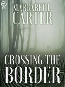 Baixar Crossing the border pdf, epub, ebook