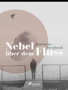 Baixar Nebel uber dem fluss pdf, epub, ebook