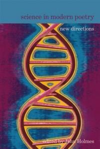 Baixar Science in modern poetry pdf, epub, eBook