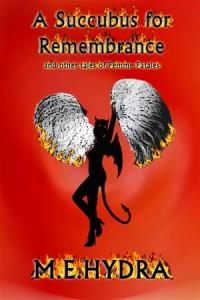 Baixar Succubus for remembrance, a pdf, epub, ebook