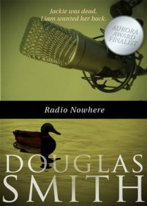 Baixar Radio nowhere pdf, epub, eBook