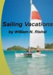Baixar Sailing vacations pdf, epub, ebook