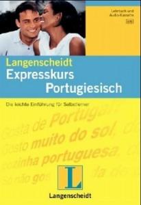 Baixar Expresskurs portugiesisch pdf, epub, eBook
