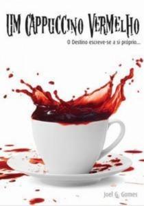 Baixar Cappuccino vermelho, um pdf, epub, eBook