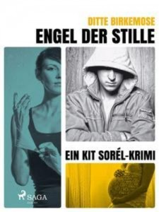 Baixar Engel der stille pdf, epub, ebook