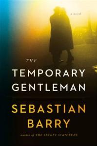 Baixar Temporary gentleman, the pdf, epub, ebook