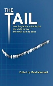 Baixar Tail: how england's schools fail one child pdf, epub, ebook