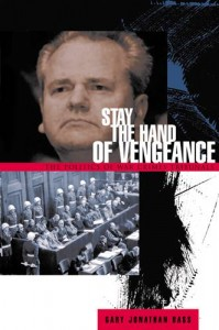Baixar Stay the hand of vengeance pdf, epub, ebook