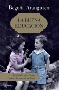 Baixar Buena educacion, la pdf, epub, ebook