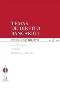 Baixar Cadernos o direito n. 8 – temas de direito pdf, epub, ebook