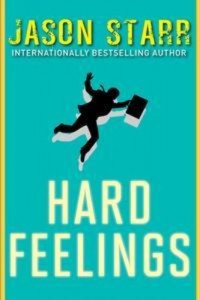 Baixar Hard feelings pdf, epub, ebook