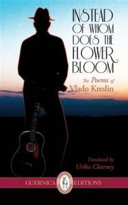 Baixar Instead of whom does the flower bloom pdf, epub, ebook