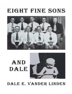 Baixar Eight fine sonsand dale pdf, epub, ebook