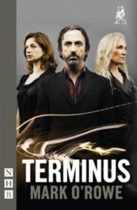Baixar Terminus (nhb modern plays) pdf, epub, ebook