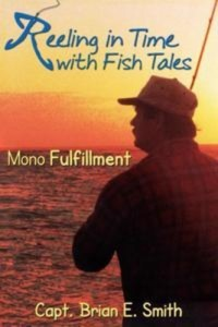 Baixar Reeling in time with fish tales: mono fulfillment pdf, epub, ebook
