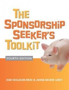Baixar Sponsorship seeker's toolkit, fourth edition, the pdf, epub, ebook