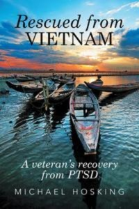 Baixar Rescued from vietnam pdf, epub, eBook