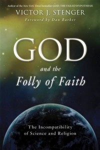 Baixar God and the folly of faith pdf, epub, eBook