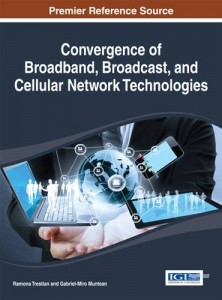 Baixar Convergence of broadband, broadcast, and pdf, epub, eBook