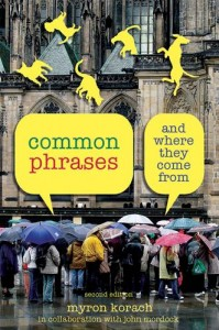 Baixar Common phrases, 2nd pdf, epub, ebook