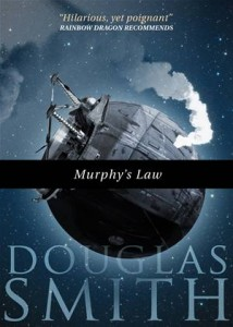 Baixar Murphy's law pdf, epub, eBook