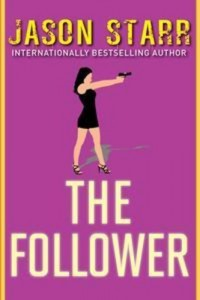 Baixar Follower, the pdf, epub, ebook