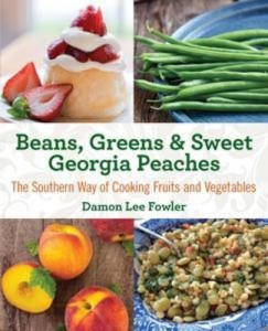 Baixar Beans, greens & sweet georgia peaches pdf, epub, ebook