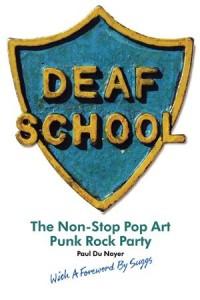 Baixar Deaf school pdf, epub, eBook
