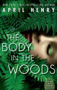 Baixar Body in the woods, the pdf, epub, ebook