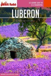 Baixar Luberon 2016 carnet petit fute (avec photos et pdf, epub, eBook