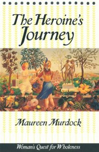 Baixar Heroine's journey, the pdf, epub, eBook