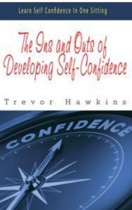 Baixar Ins and outs of developing self-confidence, the pdf, epub, ebook