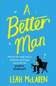Baixar Better man, a pdf, epub, eBook