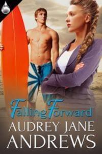Baixar Falling forward pdf, epub, eBook