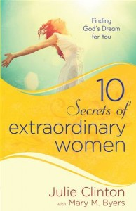 Baixar 10 secrets of extraordinary women pdf, epub, eBook