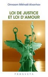 Baixar Loi de justice et loi d'amour pdf, epub, eBook