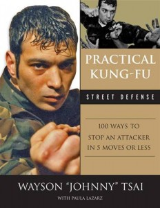 Baixar Practical kung-fu street defense pdf, epub, eBook