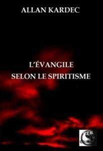 Baixar L'evangile selon le spiritisme pdf, epub, eBook